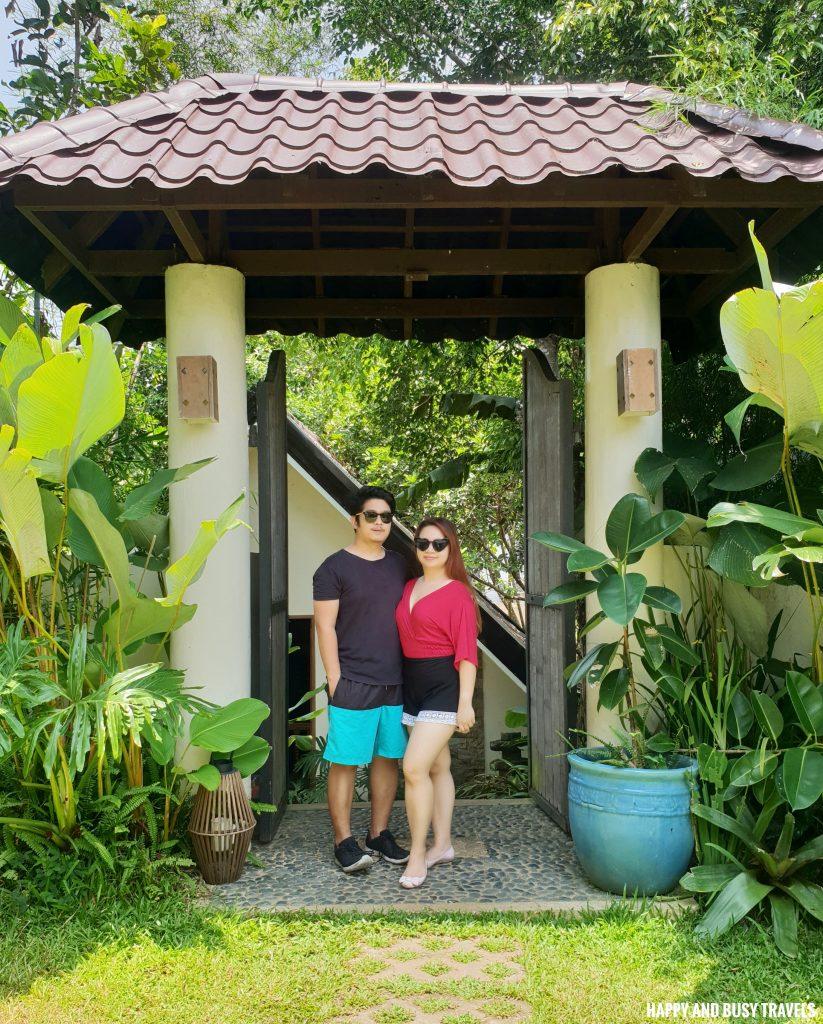 Baliraya Resort and Spa 70 - Happy and Busy Travels to Laguna