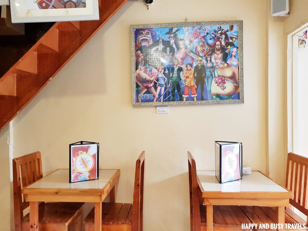 Clementes Cuisine - Happy and Busy Travels Where to eat in Lipa Batangas