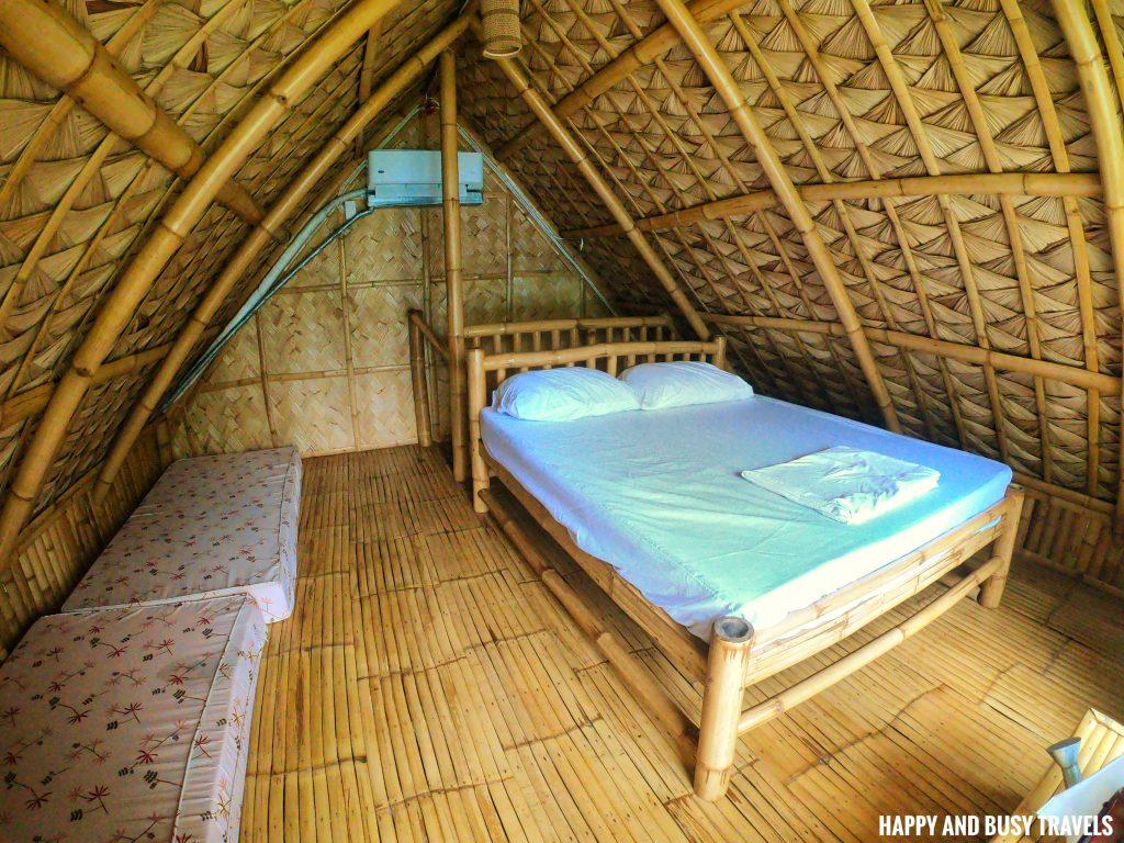 villa second floor Casa Carlita Resort and Events Place - Happy and Busy Travels Lipa Batangas