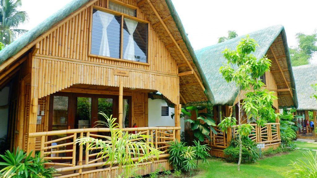 villas Casa Carlita Resort and Events Place - Happy and Busy Travels Lipa Batangas