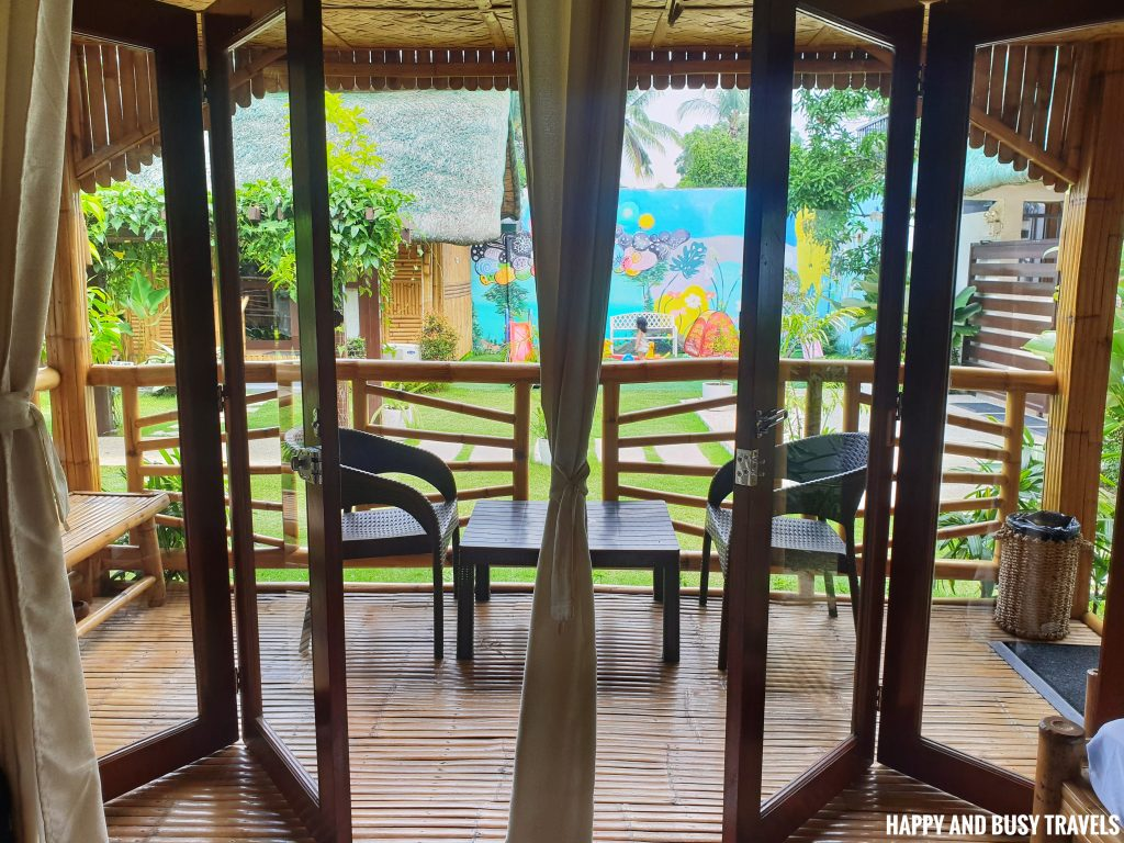 villa Casa Carlita Resort and Events Place - Happy and Busy Travels Lipa Batangas