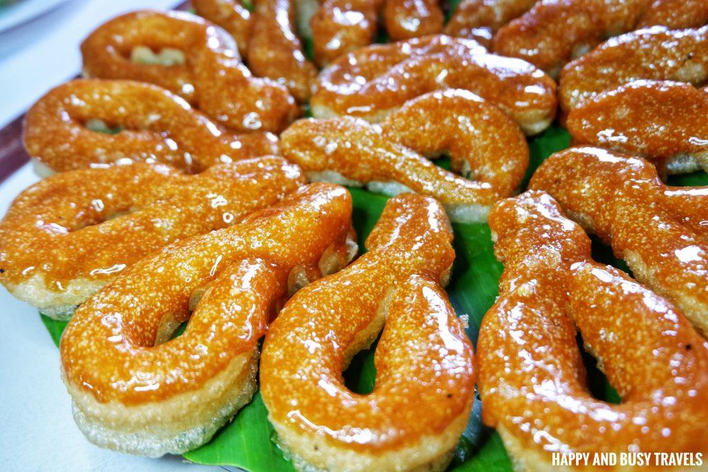 pilipit Hapag Filipino Restaurant - Happy and Busy Travels to Lipa Batangas