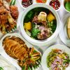 Hapag Filipino Restaurant - Happy and Busy Travels to Lipa Batangas
