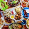 Jump Off Bar and Grill Ph - Happy and Busy Travels to Cavite