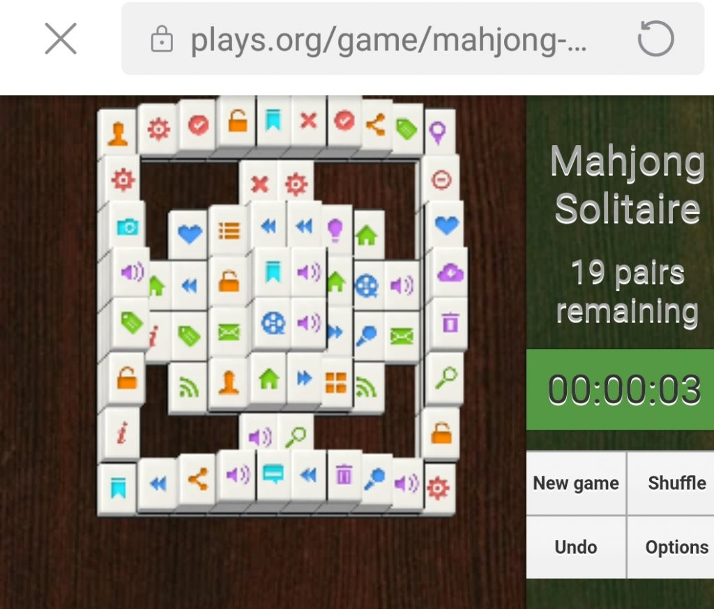 Free Online Games playing while waiting - Happy and Busy Travels Plays Org