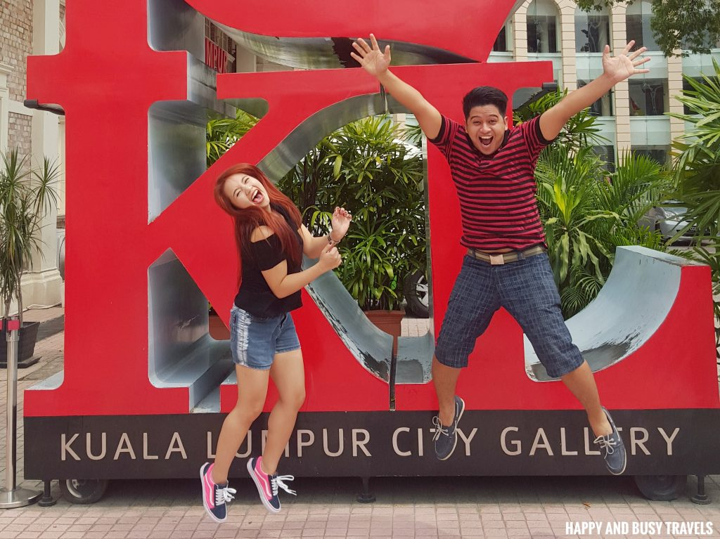 When is it okay to travel as a friend - When you are single - Happy and Busy Travels Malaysia