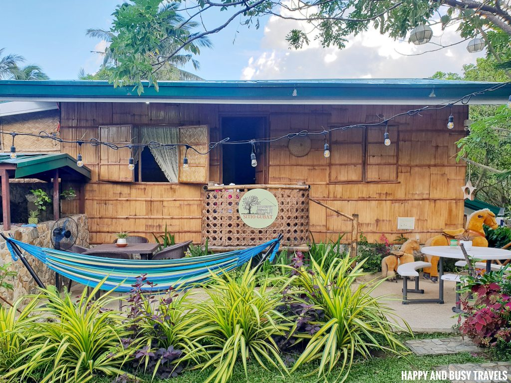 Sitio Gubat Amadeo Cavite 2 - Bahay Kubo Happy and Busy Travels to Tagaytay for vacation staycation where to stay