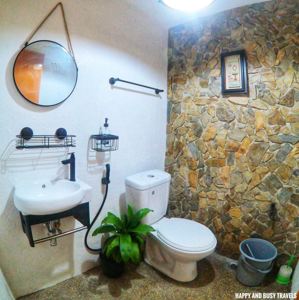 Sitio Gubat Amadeo Cavite 26 - comfort room - sitio grande modern house Happy and Busy Travels to Tagaytay for vacation staycation where to stay