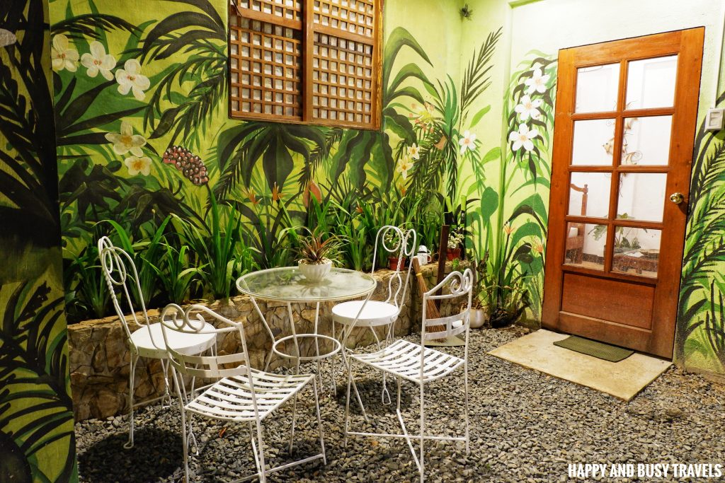 Sitio Gubat Amadeo Cavite 31 - sitio grande modern house Happy and Busy Travels to Tagaytay for vacation staycation where to stay