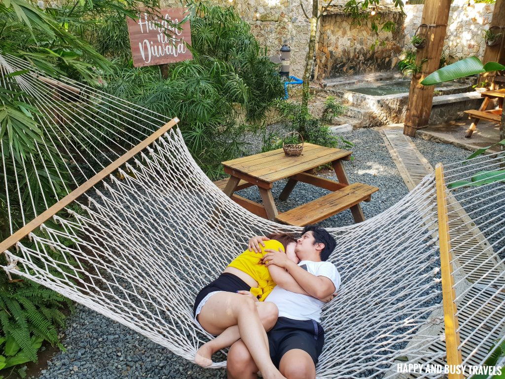 Sitio Gubat Amadeo Cavite 42 - Hardin ni Diwata - Surroundings - Happy and Busy Travels to Tagaytay for vacation staycation where to stay