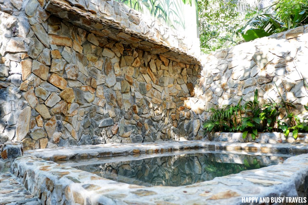 Sitio Gubat Amadeo Cavite 49 - Dipping Pool - Hardin ni Diwata - Surroundings - Happy and Busy Travels to Tagaytay for vacation staycation where to stay