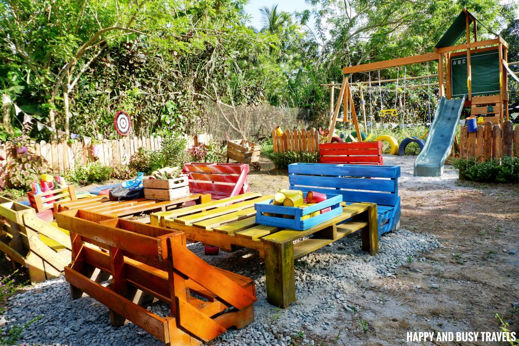 Sitio Gubat Amadeo Cavite 61 - Edna's Garden - Surroundings - Happy and Busy Travels to Tagaytay for vacation staycation where to stay