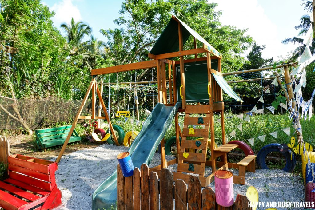 Sitio Gubat Amadeo Cavite 62 - Edna's Garden - Surroundings - Happy and Busy Travels to Tagaytay for vacation staycation where to stay