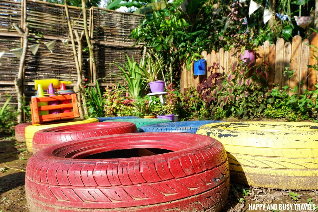 Sitio Gubat Amadeo Cavite 63 - Edna's Garden - Surroundings - Happy and Busy Travels to Tagaytay for vacation staycation where to stay